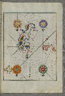 W.658, fol. 108b