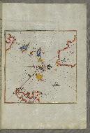 W.658, fol. 109b