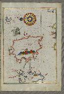 W.658, fol. 110b