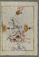 W.658, fol. 112b