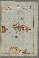 W.658, fol. 113b