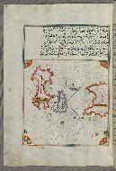 W.658, fol. 115a