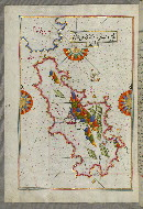 W.658, fol. 117a