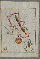 W.658, fol. 118b