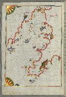 W.658, fol. 121a
