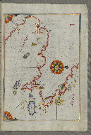 W.658, fol. 122b