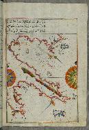 W.658, fol. 123b