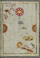 W.658, fol. 124b