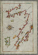 W.658, fol. 127b