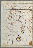 W.658, fol. 130a