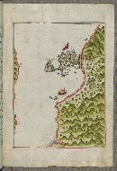 W.658, fol. 130b