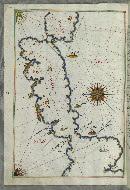 W.658, fol. 133a