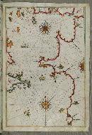 W.658, fol. 136b