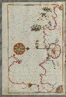 W.658, fol. 137a