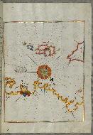 W.658, fol. 142b