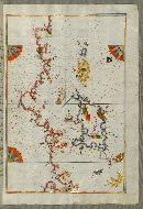 W.658, fol. 145b
