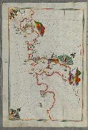 W.658, fol. 150a