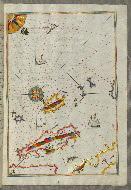 W.658, fol. 154b