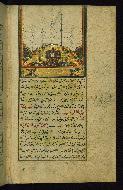 W.659, fol. 2b
