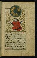 W.659, fol. 9b