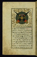W.659, fol. 10a