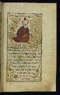 W.659, fol. 11b