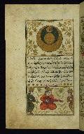 W.659, fol. 12a