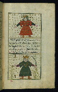 W.659, fol. 17b