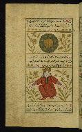 W.659, fol. 18a