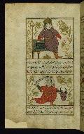 W.659, fol. 19a