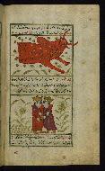 W.659, fol. 22b