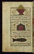 W.659, fol. 28a