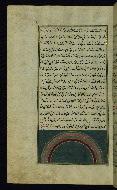 W.659, fol. 41a