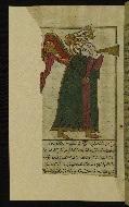 W.659, fol. 45a