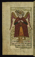 W.659, fol. 46a