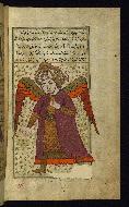 W.659, fol. 46b