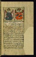 W.659, fol. 51b