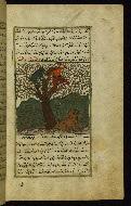 W.659, fol. 57b