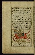 W.659, fol. 74a