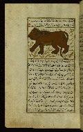 W.659, fol. 80a