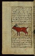 W.659, fol. 93a