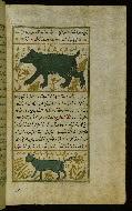 W.659, fol. 101b