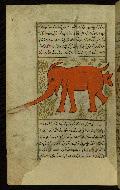W.659, fol. 104a