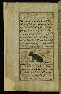 W.659, fol. 105a