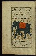 W.659, fol. 109a
