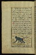 W.659, fol. 111a