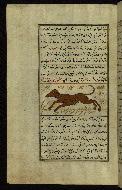 W.659, fol. 113a
