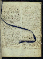 W.66, fol. 150bookmarkr