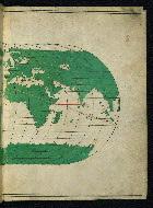 W.660, fol. 1b