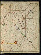 W.660, fol. 2b
